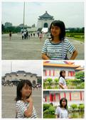 2013-06-15 干城聚餐+台北一日遊:2013-06-15  中正紀念堂 (50)--rd.jpg