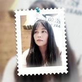 吃吃喝喝:WuTa_2018-06-16_13-15-38_