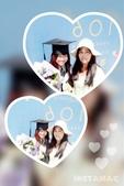 畢業典禮:IMG20180616 (2).jpg