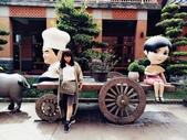 旅遊~東部:WuTa_2019-08-19_14-39-48_mh