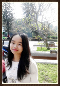 霧峰林家花園:_2014-02-28_