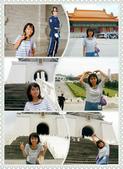 2013-06-15 干城聚餐+台北一日遊:2013-06-15  中正紀念堂 (50).jpg