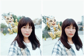 台中花博:MYXJ_20190314075849