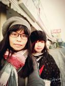 台北一日美食之旅---〈干城〉:SelfieCity_20151219065306_save.jpg