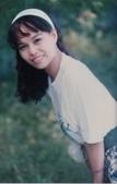 家人篇~老公家:1992 (23).jpg