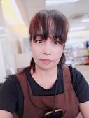 日日日美~3:MYXJ_20190519162808_save.jpg