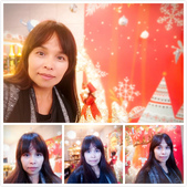 旅遊~~南部:SelfieCity_20171224170144_save;o.jpg