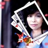 日日日美~~1:2013-05-14 (18).jpg