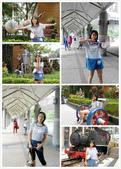 2013-06-15 干城聚餐+台北一日遊:2013-06-15  台北車站c.jpg