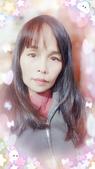 日日日美~3:PITU_20190129_023945