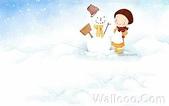 韓國 插畫(女孩:韩国插画名家:Webjong 甜美女孩插画(三):花仙子 - Webjong可爱小女孩插画