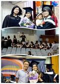 畢業典禮:IMG20180615 (8).jpg