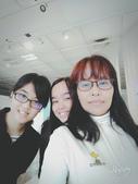 淇:SelfieCity_20161129124050_save.jpg