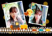 就愛麥當勞:WuTa_2018-07-30_12-09-29合.jpg
