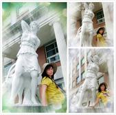 亞洲大學:2014-07-01 亞洲大學