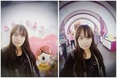 旅遊~~南部:SelfieCity_20171224155710_org- (3)h.jpg