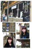 2014-07-26 稻禾六藝文化館:img1482578559881.jpg