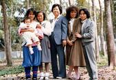 旅遊~~南部:1984-02-02  大千樂園 (2).jpg