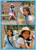 都會公園:2011-07-04  都會公園 (66).jpg