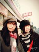 台北一日美食之旅---〈干城〉:SelfieCity_20151219065428_save.jpg