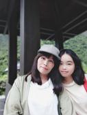 旅遊~東部:WuTa_2019-08-19_10-43-27_meitu