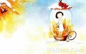 韓國 插畫(女孩:韩国插画名家:Webjong 甜美女孩插画(三):花仙子 - Webjong可爱小女孩插画cc