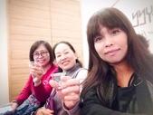 旅遊~~南部:SelfieCity_20171224163645_save.jpg