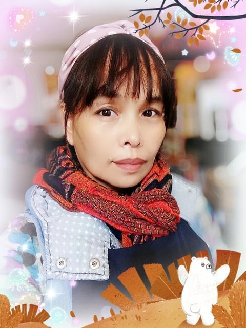 2019-01-02_16-12-10 - 日日日美~3