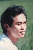 家人篇~老公家:1992 (22).jpg