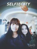 就愛麥當勞:SelfieCity_20170126153149_save.jpg