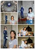 2013-06-15 干城聚餐+台北一日遊:2013-06-15  中正紀念堂 (50)--j.jpg