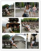 2013-06-15 干城聚餐+台北一日遊:08.jpg