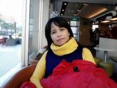 就愛麥當勞:2013-12-02
