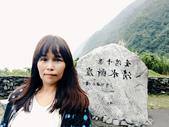 小吃工會旅遊:20190415144728_  .清水斷崖