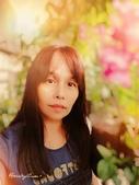 日日日美~3:MYXJ_20190604143535_fast- (5).jpg