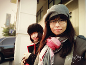 台北一日美食之旅---〈干城〉:SelfieCity_20151219065846_save.jpg