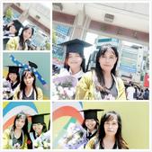 畢業典禮:IMG20180615 (5).jpg