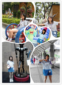 2013-06-15 干城聚餐+台北一日遊:313953_442189222492911_1433446533_n_副本 (1).jpg