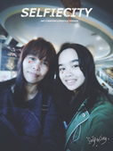 就愛麥當勞:SelfieCity_20170126153223_save.jpg