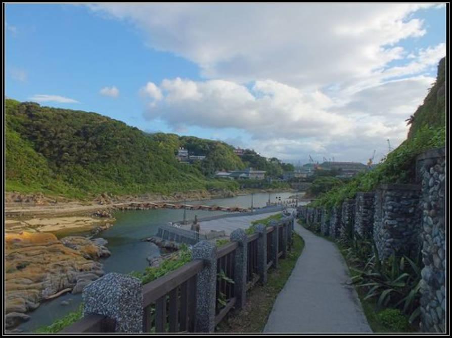 和平島公園七彩霓虹 :和平島公園 (12).jpg