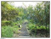 平溪步道:平溪步道 (4).jpg