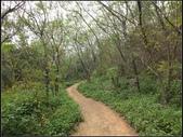 環保公園步道:環保公園 (10).jpg