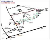 羊稠坑森林步道:羊稠坑步道 (21).jpg
