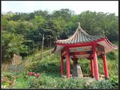 猴硐神社:猴硐神社 (8).jpg