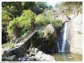 猴洞坑瀑布:猴洞坑瀑布 (9).JPG