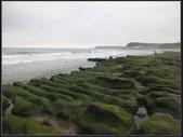 老梅綠石槽 :老梅綠石槽  (8).jpg