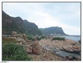 南雅奇岩:南雅奇岩 (20).jpg