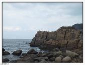 南雅奇岩:南雅奇岩 (10).jpg