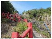 猴洞坑瀑布:猴洞坑瀑布 (11).JPG
