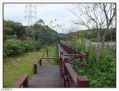 磺溪生態步道:磺溪生態步道 (3).jpg